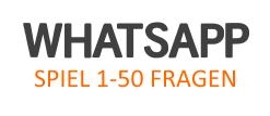 Whatsapp kettenbrief zahl zwischen 1 und 50