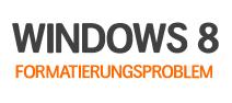 Sd Karte Formatieren Windows Konnte Die Formatierung Nicht Abschließen