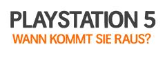 playstation 5 erscheinungsdatum und release wann kommt sie raus. Black Bedroom Furniture Sets. Home Design Ideas