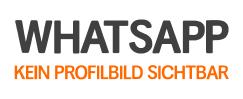 Whatsapp Kein Profilbild Sichtbar