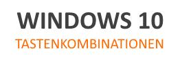 windows 10 tastenkombinationen liste screenshot neustart. Black Bedroom Furniture Sets. Home Design Ideas