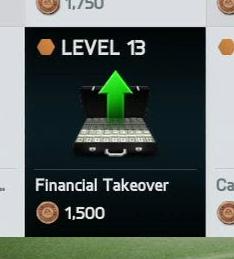 Fifa 16 Karrieremodus Geld