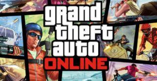zu zweit online spielen