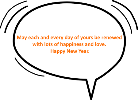 neujahr sprüche auf englisch WhatsApp Neujahrsgrüße auf Englisch: Wünsche und Sprüche zu Silvester neujahr sprüche auf englisch